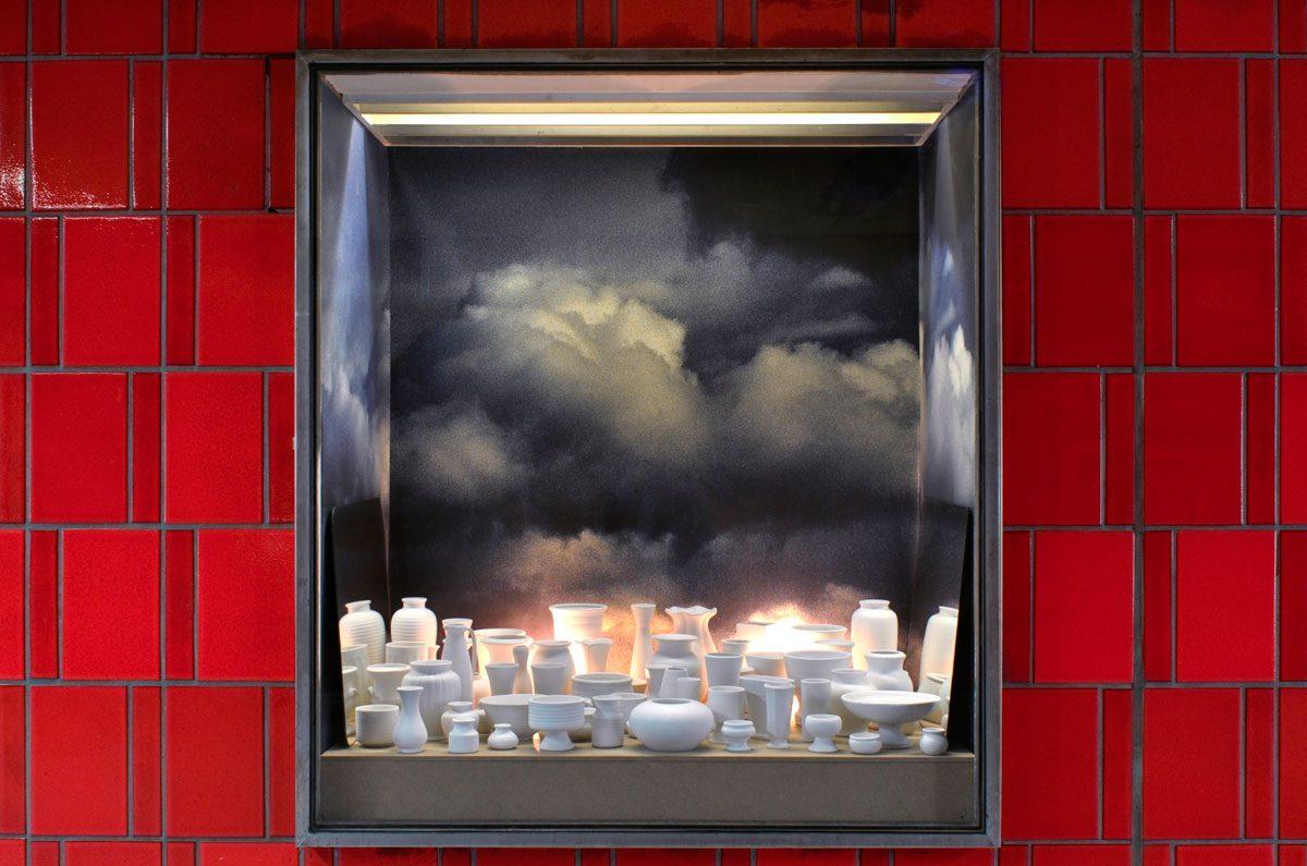 Komposition 2 und 3 von 17 oder 27 (mit Wolken)_1
