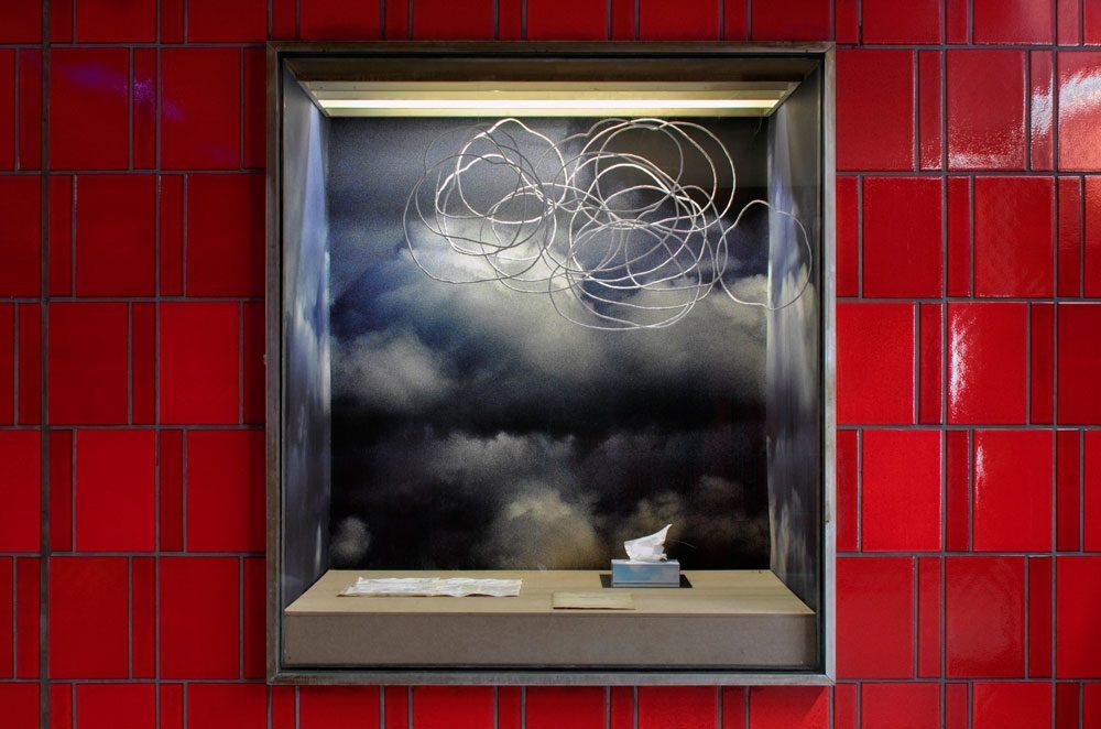 Komposition 2 und 3 von 17 oder 27 (mit Wolken)_2