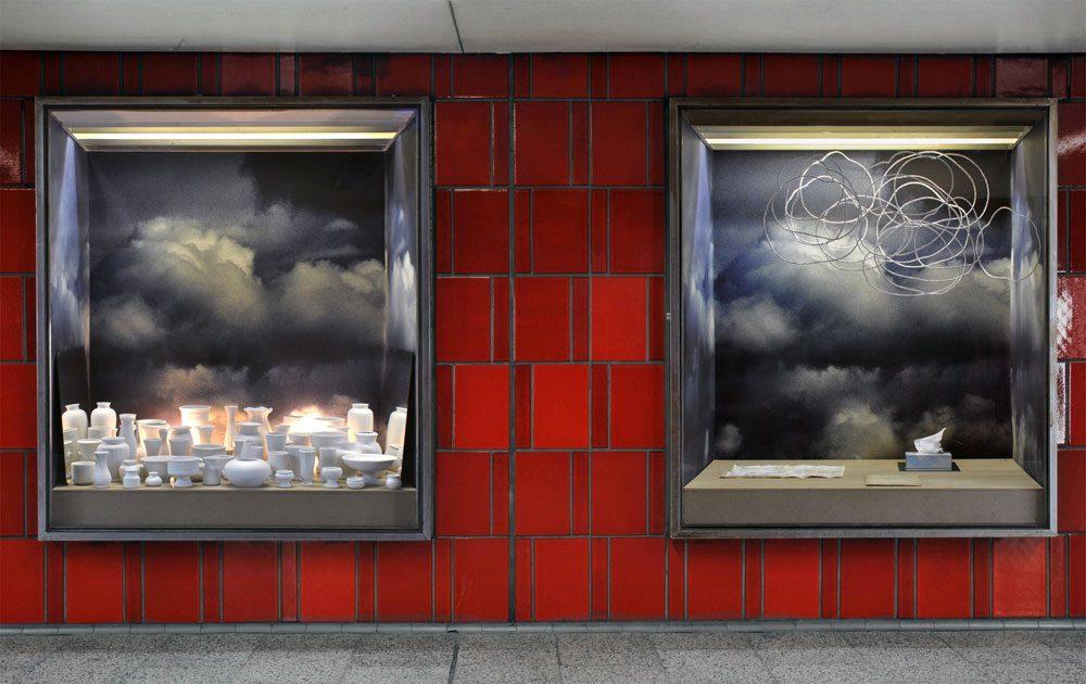 Komposition 2 und 3 von 17 oder 27 (mit Wolken)_3