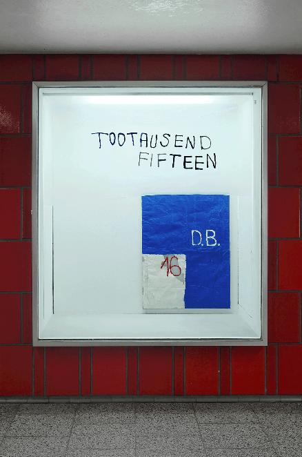 dennis_buck_tootausenfifteen_01