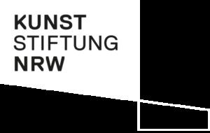 KNRW_Logo_w