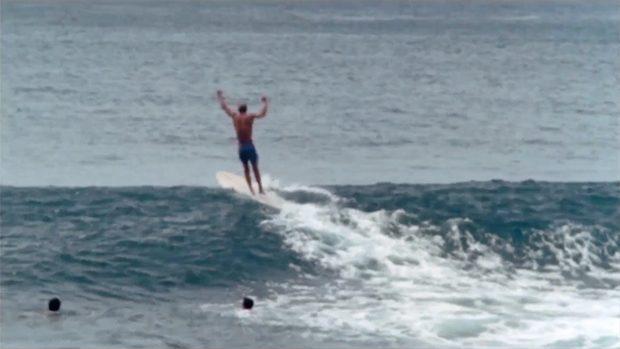 surf_screenshot_3
