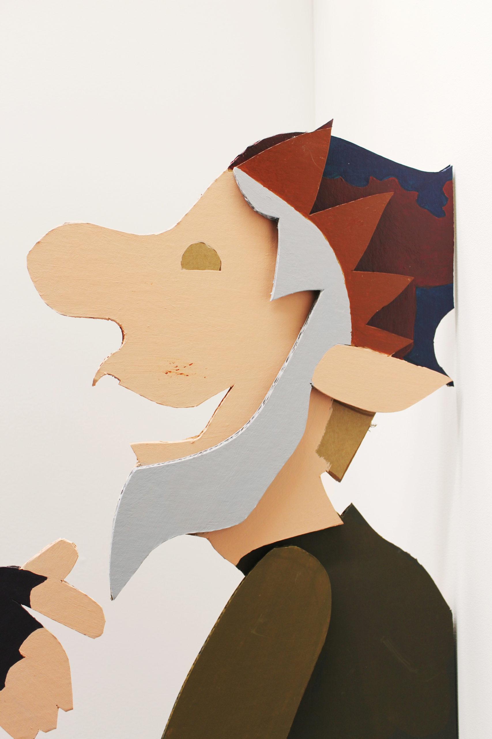 Detail 3 Claus Richter ungefähr5