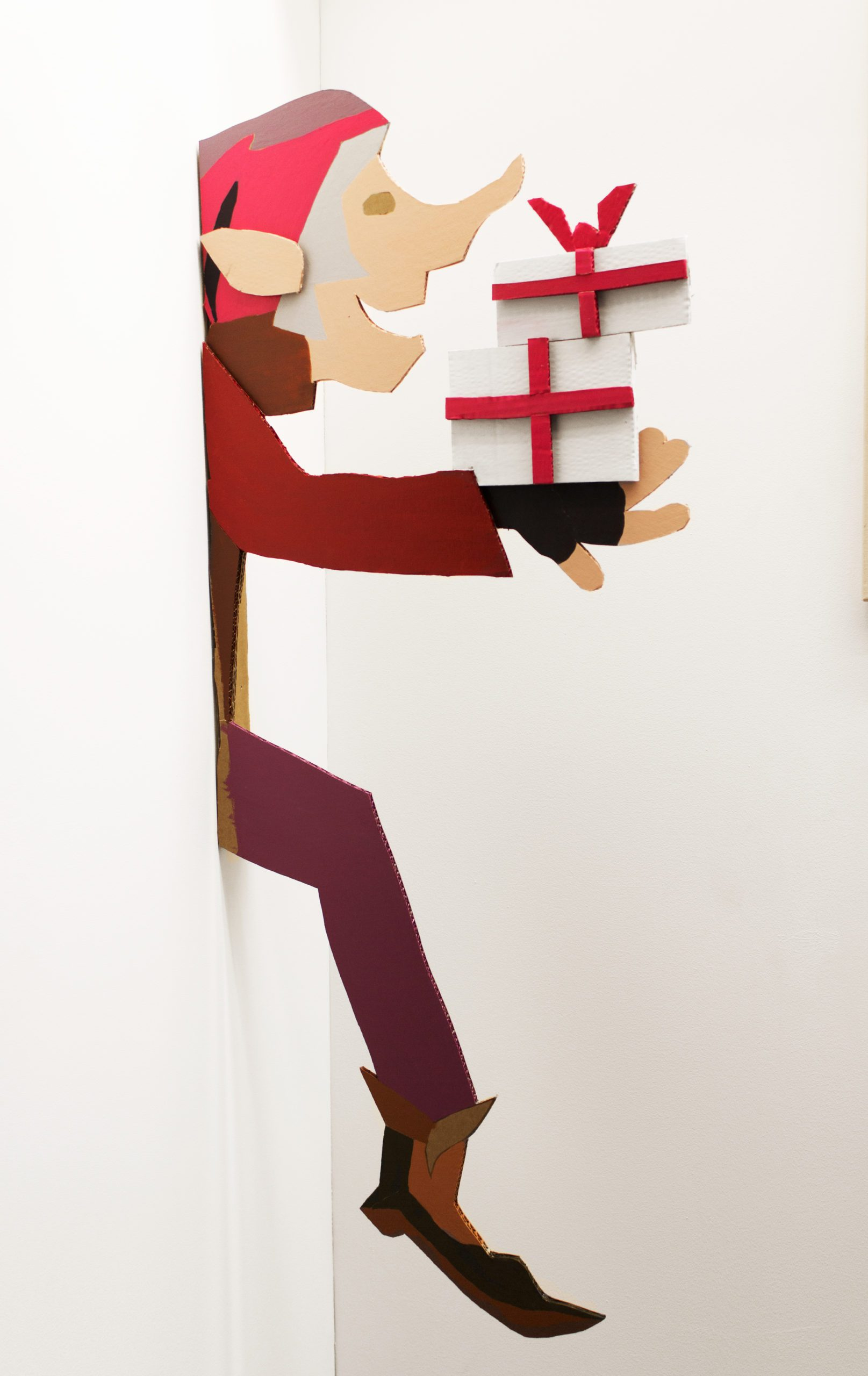 Detail 1 Claus Richter ungefähr5